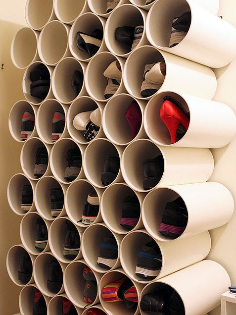 stacked-pvc-pipes-477