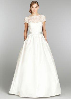 tara-keely-bridal-ball-gown-lace-illusion-bateau-neck-cap-sleeve-v-back-at-natural-waist-full-sweep-train-2357_lg