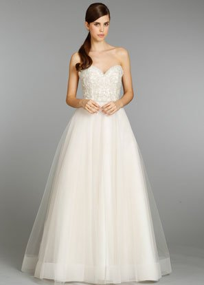 tara-keely-bridal-tulle-ball-gown-strapless-beaded-embroidered-sweetheart-neckline-chapel-train-2360_lg