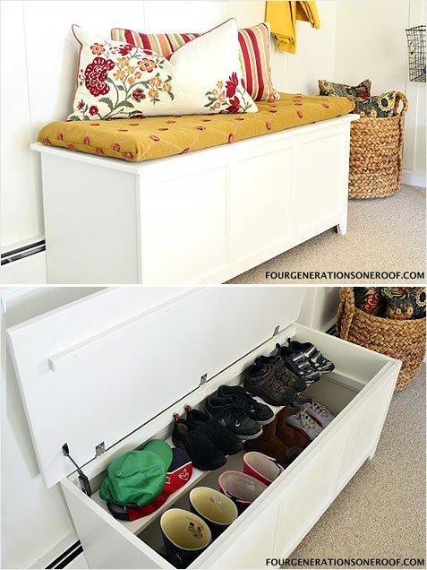 toy-box-shoe-storage-477