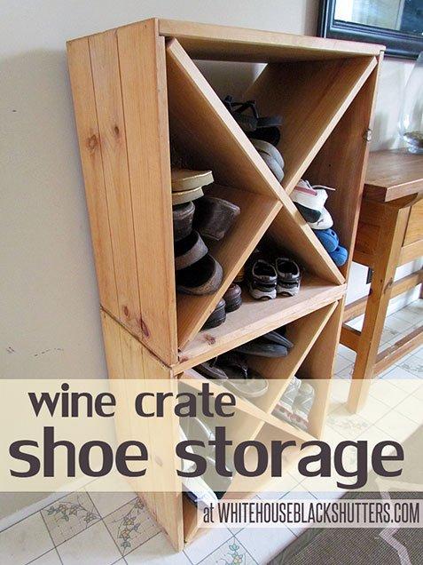 wine-crate-shoe-storage-477