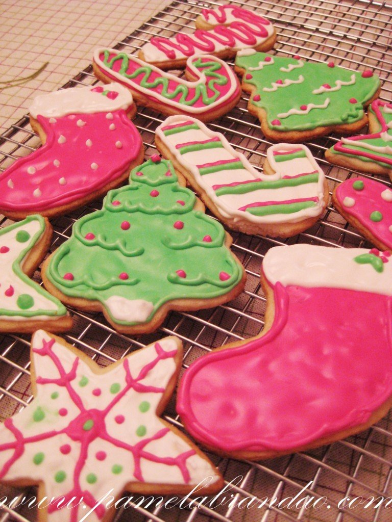 Top 19 Christmas Recipes World Inside Pictures