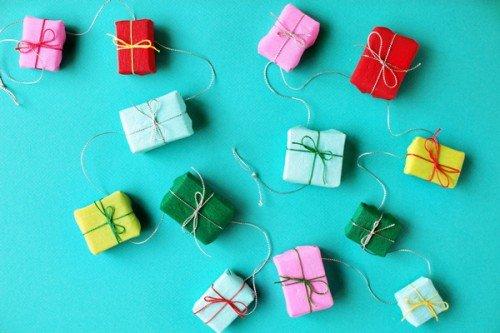 cute diy christmas decorations