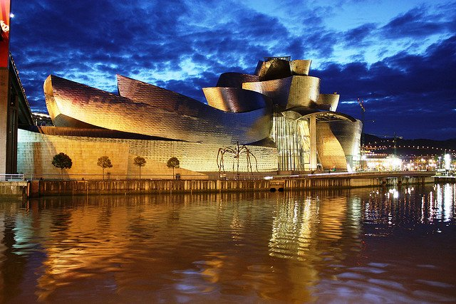 most beautiful places in spain to live