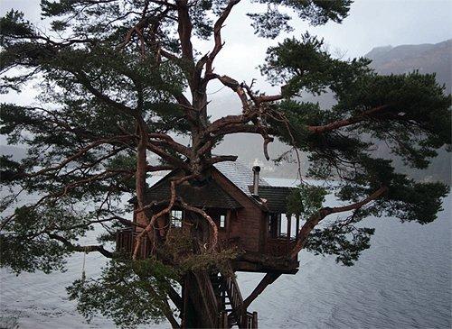 Treehouses-Around-The-World-4