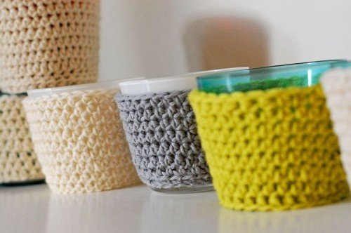 awesome-crocheted-diys-for-cozy-home-decor18