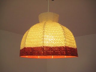 awesome-crocheted-diys-for-cozy-home-decor9