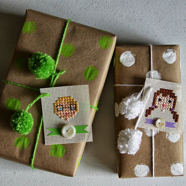 christmas-crafts-for-kids-13