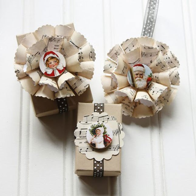 christmas-crafts-for-kids-17