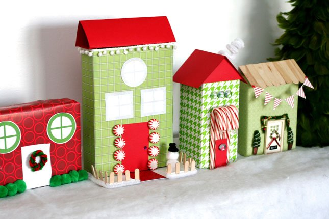christmas-crafts-for-kids-23