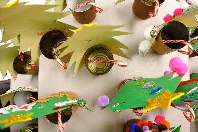 christmas-crafts-for-kids-2b