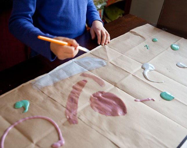 christmas-crafts-for-kids-4c