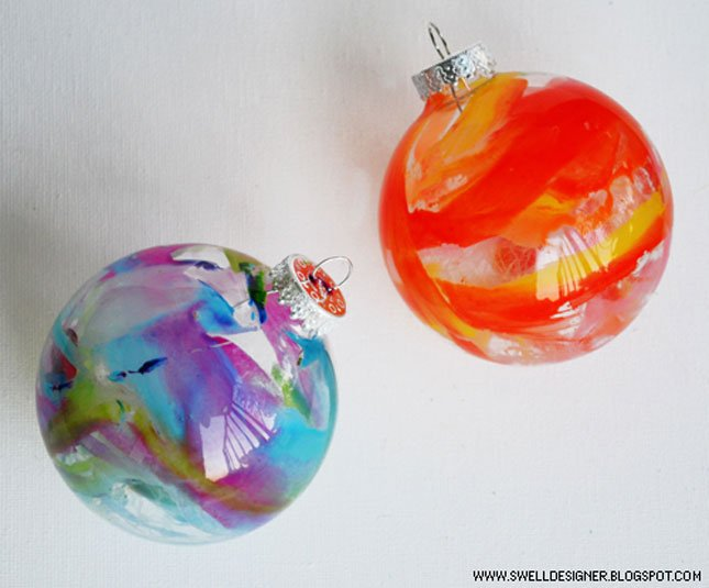 christmas-crafts-for-kids-5