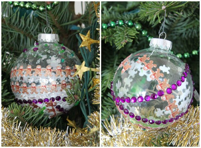 christmas-crafts-for-kids-9