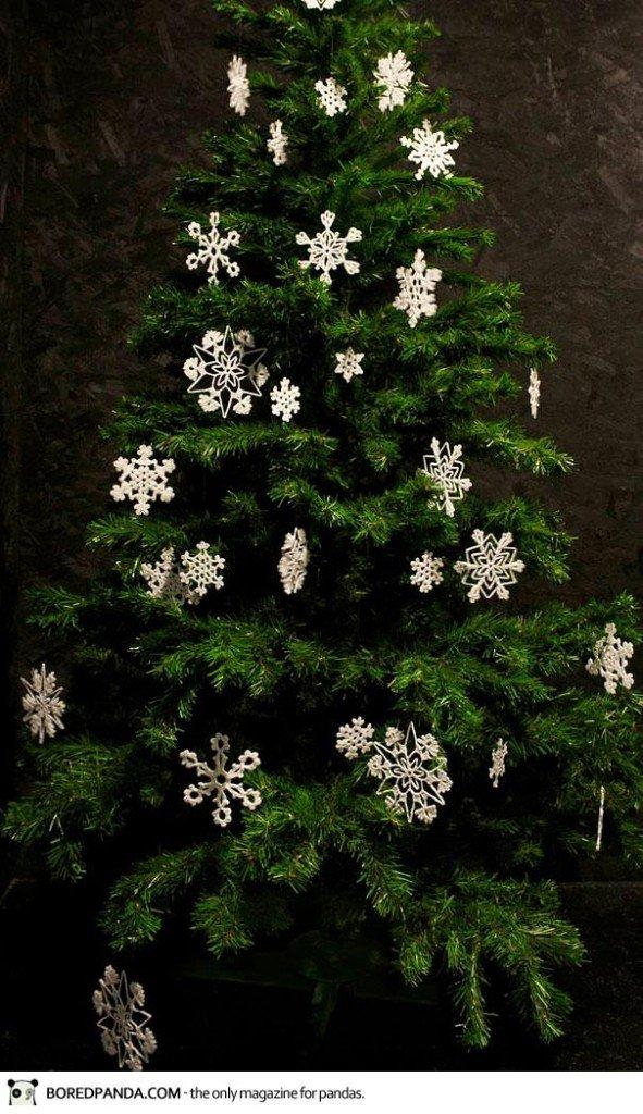 diy-christmas-ornaments-24-1