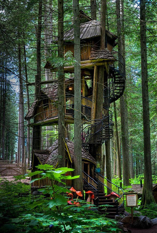 fairy-tale-houses-25