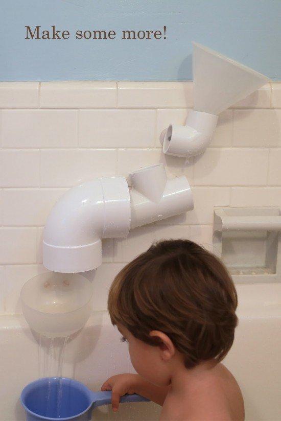 07-The-Brooding-Hen-Bath-Toys-550x824