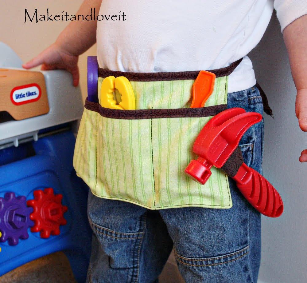18 Fantastic Diy Children S Toys World Inside Pictures