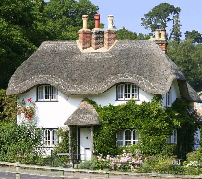 8-dorset-cottage