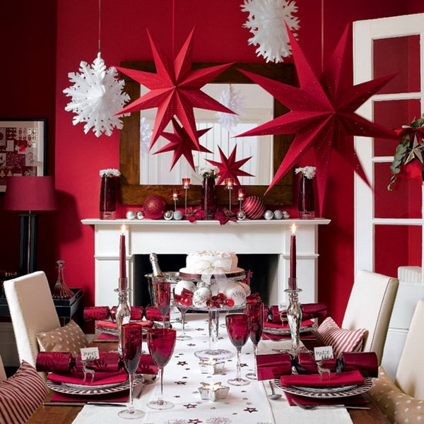 Modern-Christmas-Table-Decorations-for-2012_05