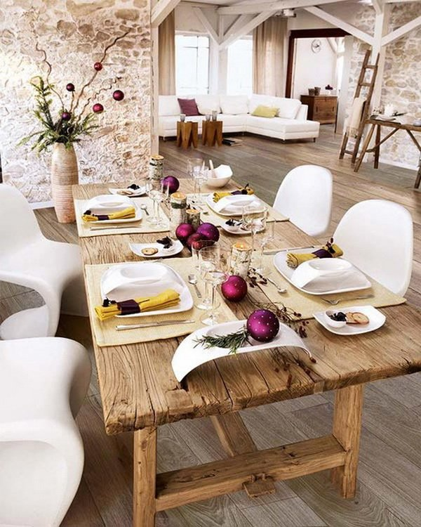 Modern-Christmas-Table-Decorations-for-2012_07