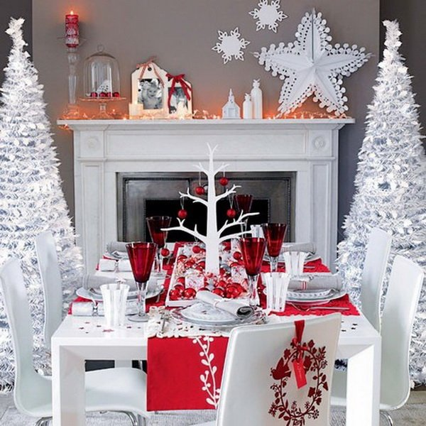 Modern-Christmas-Table-Decorations-for-2012_09