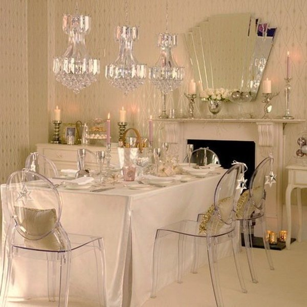 Modern-Christmas-Table-Decorations-for-2012_10