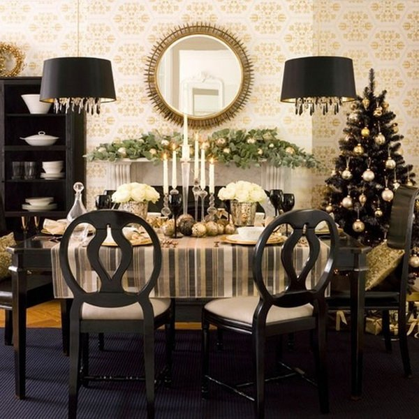 Modern-Christmas-Table-Decorations-for-2012_12