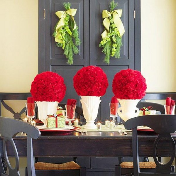 Modern-Christmas-Table-Decorations-for-2012_20