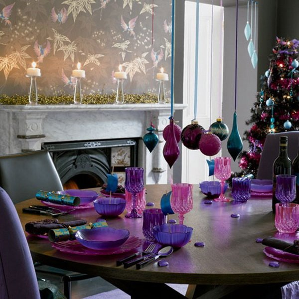 Modern-Christmas-Table-Decorations-for-2012_22