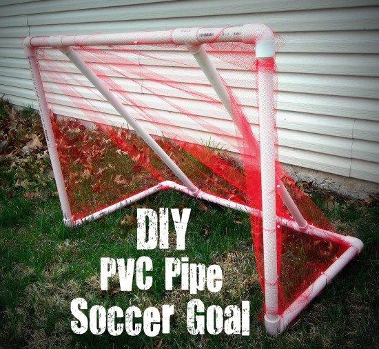 PVC-Goal-2-550x506