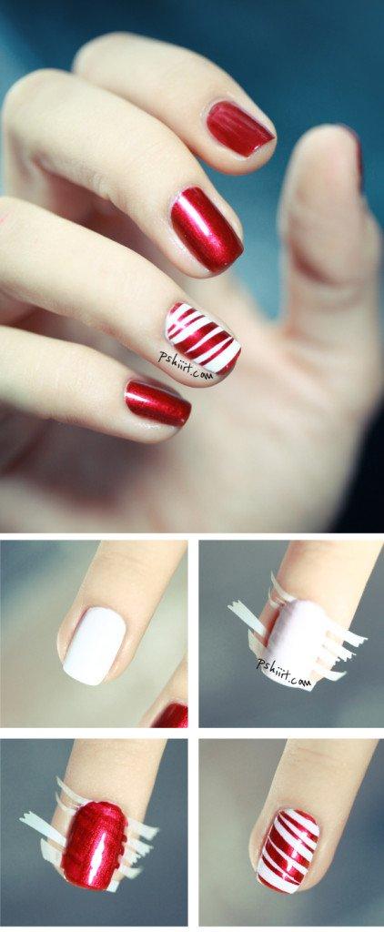 candy-cane-nail-art1