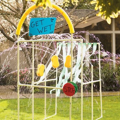 deluxe-kid-wash-craft-photo-420-FF0804HOMEA01