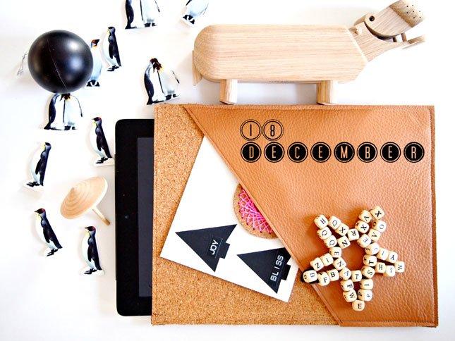 diy-holiday-gifts-3