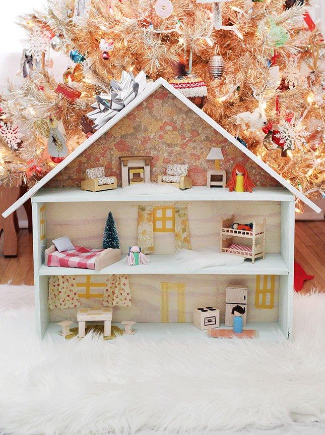 diy-holiday-gifts-5