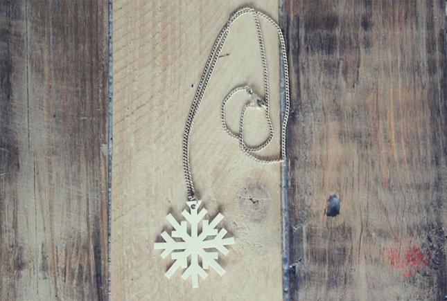diy-holiday-gifts-9