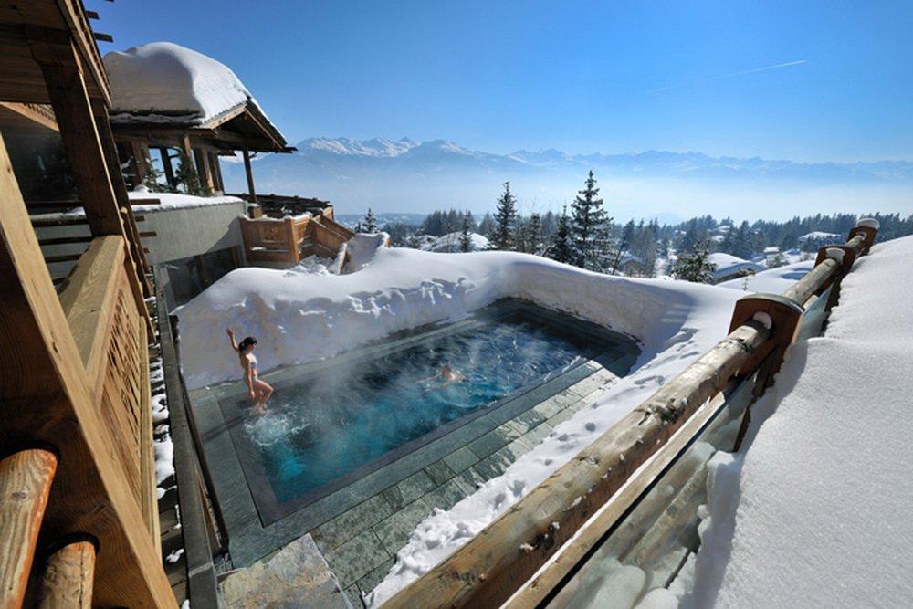 odmor-od-bajkite-na-svajcarskite-alpi-10