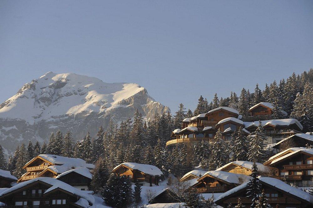 odmor-od-bajkite-na-svajcarskite-alpi-11