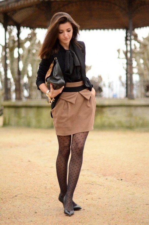 well known save off special for shoe 29 Stylish And Edgy Work Outfits   World inside pictures