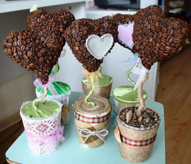 Homemade Valentine S Day Gift Ideas 15 Heart Shaped