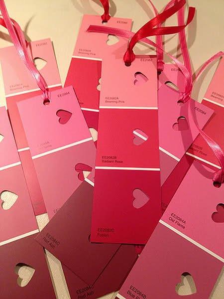 12 pretty diy gifts for valentine u0026 39 s day