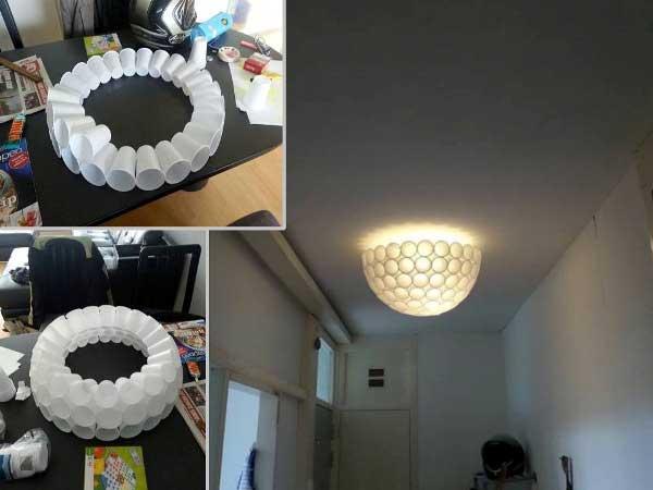 diy lighting projects - democraciaejustica Diy Lighting