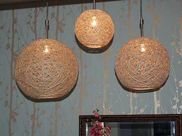 DIY-Lighting-Ideas-5-0