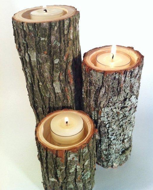 DIY-Wood-Decoration-