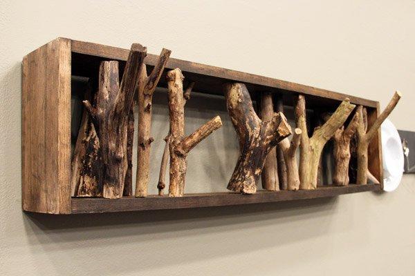 DIY-Wood-Decoration-1