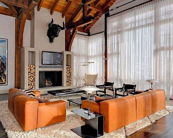 Living-Room-Design-Ideas-01-1-Kindesign