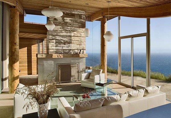 Living-Room-Design-Ideas-02-1-Kindesign