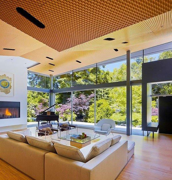 Living-Room-Design-Ideas-03-1-Kindesign
