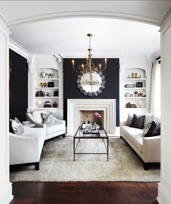 Living-Room-Design-Ideas-040-1-Kindesign