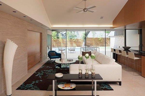 Living-Room-Design-Ideas-07-1-Kindesign